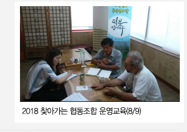 news16_10.png