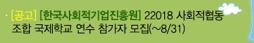 news16_19.png