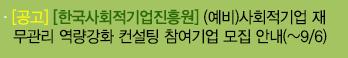 news16_21.png