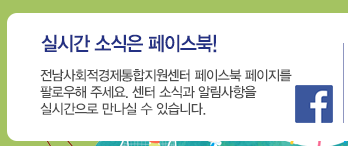 news16_27.png